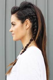 casual long hair wedding hairstyles waves updos and elegant buns 20 best wedding hairstyles for