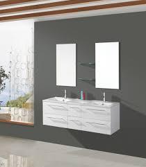 Design Your Bathroom Bathroom Wall Shelves Glass Creative Bathroom Decoration