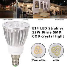 specialty light bulb stores cqm spotlight bulb led bulb eco friendly e14 white warm white