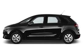 lexus suv a vendre acheter et vendre une voiture pas cher 100 en ligne autoréduc