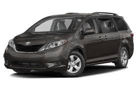 honda odyssey 2005 mpg top 10 best gas mileage vans fuel efficient minivans autobytel com