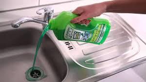 odeur de cuisine mauvaise odeur canalisation mauvaise odeur canalisation cuisine 28