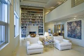 celebrity homes interior celebrity homes home libraries decoholic