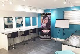 Best Make Up Schools Hair And Makeup Vancouver Surrey Award Winning Makeup