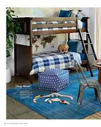 Living Spaces Bunk Beds by Living Spaces Product Catalog Fall 2016 Page 46 47