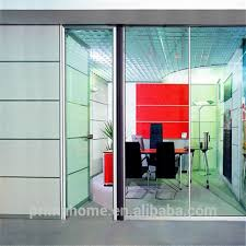 room dividers commercial room dividers commercial suppliers and