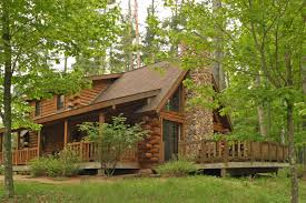2 bedroom log cabin the beacons of minocqua lakefront resort suites two