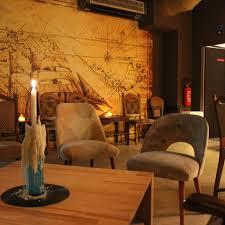 Wohnzimmer Shisha Bar Berlin Cafe Mymoon Berlin Shisha Und Cocktails In Einer Gemütlichen