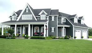 best light gray exterior paint color light gray houses light brick house painted gray brick house