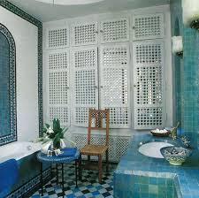 Bathroom Room Ideas Room Decor Ideas For Room Design And Decorating