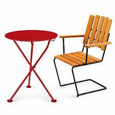 steel balcony folding table manufactum online shop