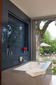 30 best bathroom design images on pinterest bathroom ideas