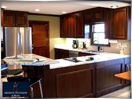 Artistic Kitchen Designs by Cabinet Refacing Artistic Kitchens Marietta Georgia
