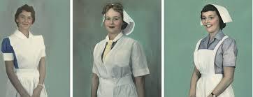 a universal code nurse uniforms of all nations u2013 circulating now