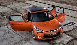 hyundai veloster recalled over sunroof defect