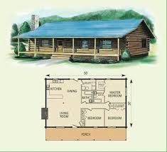 one story log cabin floor plans three bdrm one story log cabin floor plans log