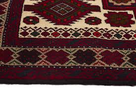 Cheapest Area Rugs Online by Area Rug Simple Persian Rugs Rug Runner And Cheapest Rugs