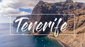 travel videos images Tenerife island 2017 holiday travel video jpg