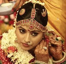 south indian bridal hair accessories online south indian bridal pieces india s wedding exploring
