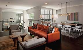 Greige Interior Design Ideas And by 30 Exquisite Interior Spaces Showcasing The Color Greige
