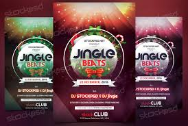 template for flyer free stockpsd net u2013 free psd flyers brochures and more jingle beats