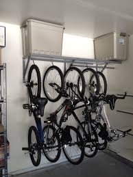 bicycle storage ideas ideas