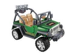 baby jeep wrangler fisher price power wheels jeep wrangler walmart canada