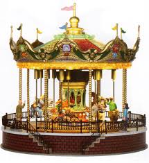sunshine carousel carousels pinterest music boxes box and