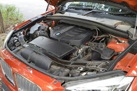 2 0 bmw engine bmw x1 sdrive20d india road test review