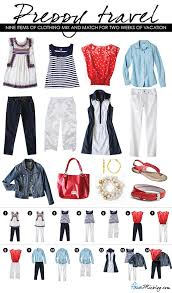 travel clothing images Preppy summer travel clothes house mix jpg