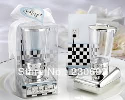useful wedding favors white practical wedding favors stainless steel decoration ideas