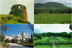 33 best places to visit in pune with your family