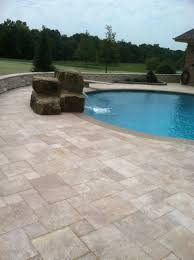 Limestone Patio Pavers by Our Blog Two Brothers Brick Paving Part 2