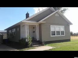What Is A Rambler Style Home Ogden Homes For Sale Rambler Ranch Style