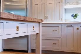 accessoir de cuisine cuisine accessoir cuisine avec cyan couleur accessoir cuisine