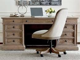 Stanley Furniture Desk Stanley Furniture Wethersfield Estate Collection Luxedecor