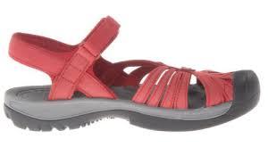 Comfort Sandals For Walking Best Walking Sandals For Women 2017 Reviews