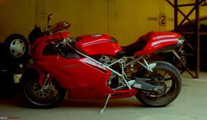 ferrari motorcycle my toys ferrari porsche lamborghini hummer h2 and more