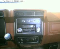 80 86 ford truck parts lookng for f700 parts ford truck enthusiasts forums