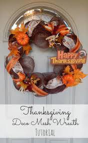 10 diy thanksgiving decorations diy thought