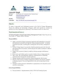 bio lab cover letter short essay about goals in life essay on the