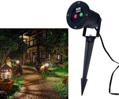 Firefly Laser Outdoor Lights by 100 Firefly Laser Lamp Uk 36 Best Laser Cut Lights Images