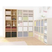 bookcases gavin cox furniture small bookcase loversiq