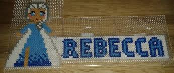 hama bead patterns welcome to the world of cool hama bead patterns