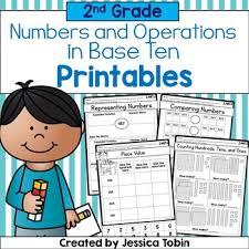common core resources u0026 lesson plans ccss 2 nbt a 1a
