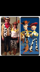 party city cute halloween costumes best 25 cute couple halloween costumes ideas on pinterest cute