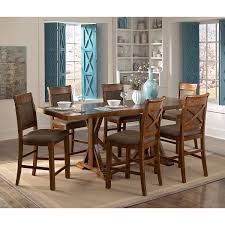 Rectangle Dining Table Design 5 Austin Dining Table Austin Dining Room Table Erik Organic