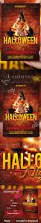 halloween party flyer ideas 81 best print templates images on pinterest print templates