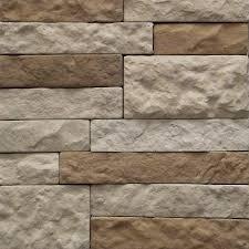 others lowes stone veneer stacked stone lowes air stone veneer lowes stone veneer faux stone veneer lowes stone backsplash