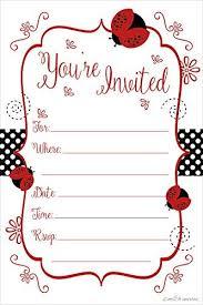 invitations templates printable free orax info